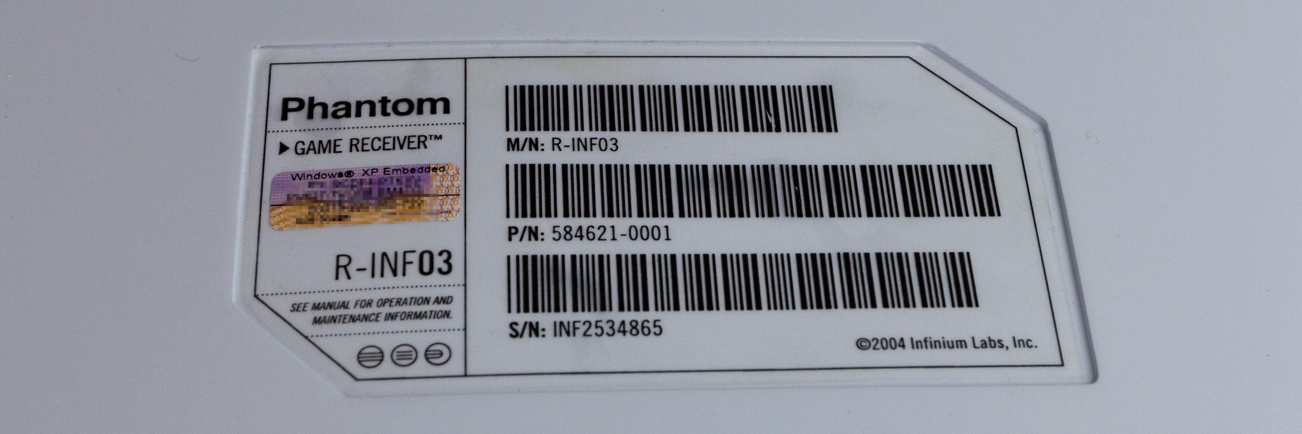 Rose Glen North Dakota ⁓ Try These Dji Phantom 3 Advanced Serial Number